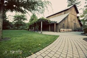 Healdsburg Country Gardens Barn Wedding The Russian River Valley Marni Mattner Photography