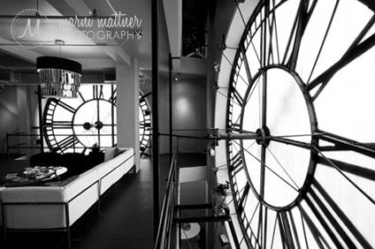 Denver Clock Tower Doors Open Denver Winner Marni Mattner