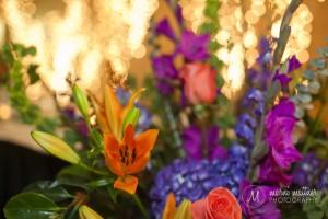 Flowers By Diane Jauert © Marni Mattner Photography